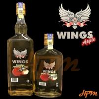 Wings Fruit Flavored Hard Liquor 伏特加 350/ 700ml