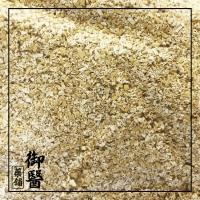 【MH Food】 Organic Oat Bran - 500g
