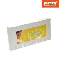 PRO-Q Body Firming Ampoule (10 x 10ml)