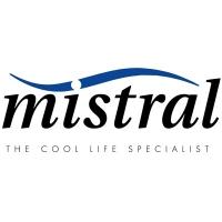 Mistral 16'' blades (ABS) Table Fan Kipas MTF16E13