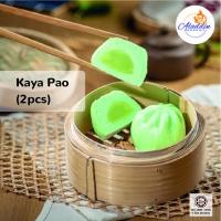 Set Canton Pao - Dim Sum Halal Premium