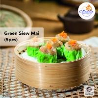 Set Healthy Siew Mai (Dumpling) - Dim Sum Halal Premium