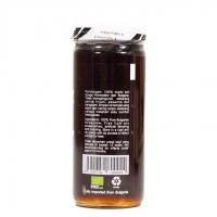 Bulgarian Honey – Oak Forest Honeydew (320g) 100% Madu Lebah Asli Organic