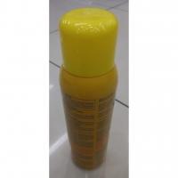 Harris Egg Kill Bed Bug Killer Aerosol Spray - 16 fl oz, 453g