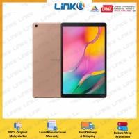 Samsung Galaxy Tab A 10.1 2019 LTE (T515) Tablet - Original 1 Year Warranty by Samsung Malaysia