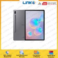 Samsung Galaxy Tab S6 10.5 2019 Tablet (T865) - Original 1 Year Warranty by Samsung Malaysia