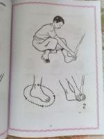 Buku Solat RUMI LELAKI/PEREMPUAN