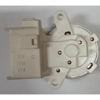 TOYOTA UNSER KF80 1.8 1997-2003Y Key Switch Wire / Ignition Switch