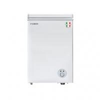 Faber (100L) Chest Freezer Peti Ais/Peti Sejuk FZ FREDDO 115