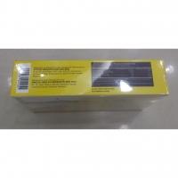 Lang Bragman Fiberex 12g Powder Per Sachet, 10 Sachets Per Box - Weight Loss, Kurus Badan, Dinding Usus Tahan Lasak