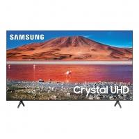 "Samsung 55"" UHD 4K LED Smart TV UA-55TU7000K"