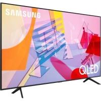 """Samsung 65"""" QLED Ultra 4K Smart TV QA-65Q60TAK   FREE Galaxy A11"""