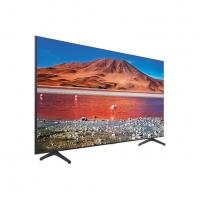 "Samsung 43"" UHD 4K LED Smart TV UA-43TU7000K"