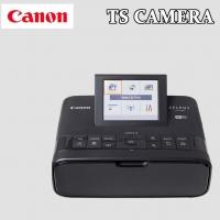 CANON CP1300 SELPHY PRINTER (ORIGINAL)