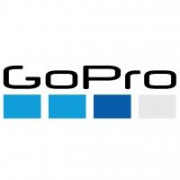 GOPRO SHORTY GOPRO POLE WITH TRIPOD GOPRO MONOPOD
