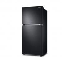 Samsung 2 door Inverter Refrigerator/Peti Sejuk 670L Top Mount Freezer with Twin Cooling Plus RT21M6211SG/ME