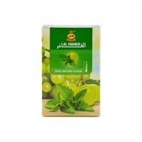 50g AL FAKHER Flavour Herbal Molasses ALFakher Flavor معسل الفاخر تفاحتين