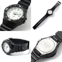 Casio Casual LRW-200H-7E1 - Women's Wristwatch