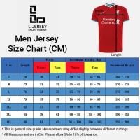 Manchester United Men Away Season 20/21 AEROREADY Fans Issue Jersey #29 WAN-BISSAKA