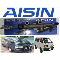 AISIN JAPAN Toyota Liteace Van KM36 1.5cc / YM31 1.8cc Top Clutch Master Pump CMT-042A