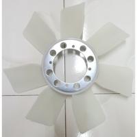 NISSAN Vanette C22 Radiator Fan Blade (Buatan Malaysia)