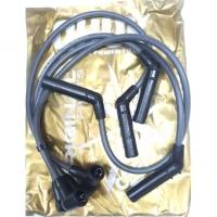 QHUK Proton Saga / Iswara / Wira 12V 1.3/1.5 Plug Cable Set - QHUK ( PW-PT002-1 )