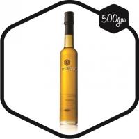MELIPOLY 500gm Stingless Bee/Kelulut Honey/ 100% Pure Honey
