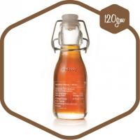 MELIPOLY 120gm Multiflora Honey/ Madu Bunga
