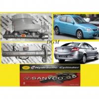 SANYCO Proton Gen2 / Persona Auto Brake Master Pump Assy