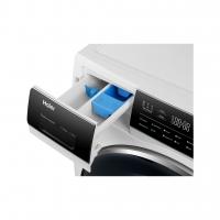 Haier Front Load Washer & Dryer HWD120-B14979 DD Inverter Big Capacity