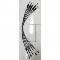 Perodua VIVA MYVI 2005-2010Y Gear Lever Cable (Auto Transmission) 33820-BZ030