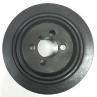 Perodua Rusa 1.6 Crank Shaft Pulley / Main Pully (Rubber)