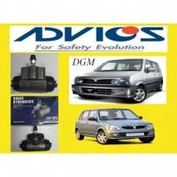 ADVICS JAPAN Perodua Kelisa Kenari Rear Brake pump