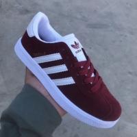 Adidas Gazelle Casual Sports Shoes Men - 36-45 EURO