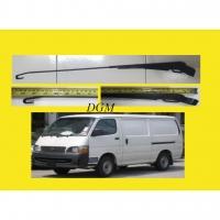 Toyota Hiace Van RZH112 LH113 LH172 Front Wiper Arm Left/Right