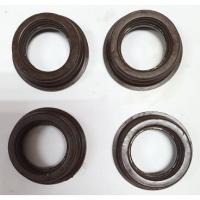 Proton Wira 1.6 / 1.8 SOHC 4G92 Valve Cover Gasket / Plug seal