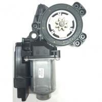 100% Original Proton Preve Suprima S Front / Rear (Left /Right) Power window Motor