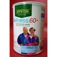 Appeton Wellness 60+ (450g)