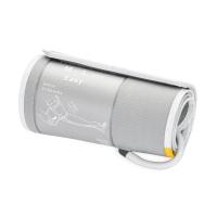 MICROLIFE WIDE RANGE M/L CUFF 22-42CM (3G)