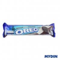 Oreo Cookies Dark & White Chocolate 137g