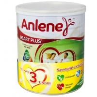 Anlene Heart Plus 800g
