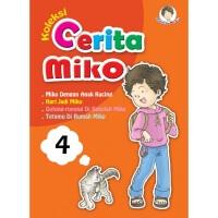 KOLEKSI CERITA MIKO (4)