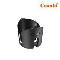 (combi)Combi trolley universal cup holder