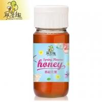 """""""Finding Honey"""" Spring Blossom Nectar (700g/bottle)"""