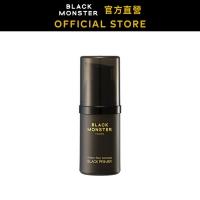 [Blackmonster - Former men's zero pores makeup milk 20ml
