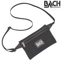(BACH)BACH The Pocket 276737 black