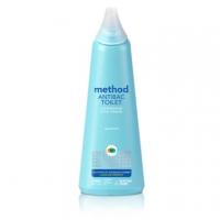 Merhod 美則 企鵝寶貝馬桶除菌清潔劑 709ml