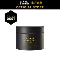 [Blackmonster] Men Moisturizing Cream 100ml