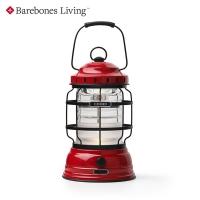 (barebones)Barebones Portable Camp Light Forest LIV-262 Red