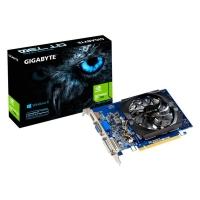 (GIGABYTE)GIGABYTE GV-N730D3-2GI graphics card